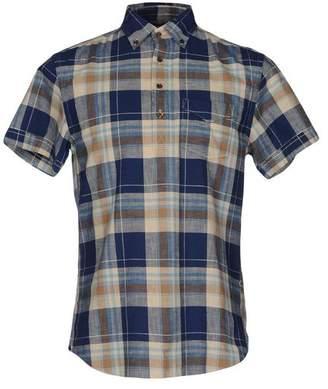 Alex Mill Shirt