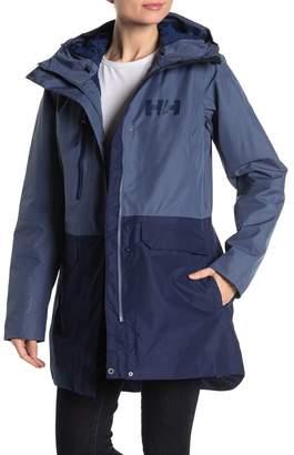 e3c0565a9 Helly Hansen Women's Clothes - ShopStyle