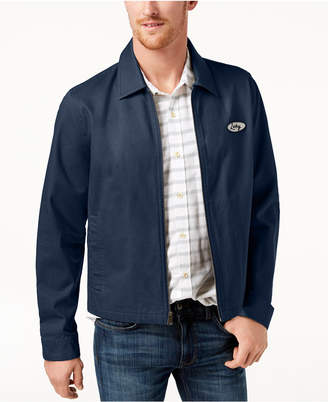 Lucky Brand Men's Gas Station Jacket