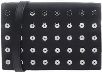 Alexander Wang Handbags - Item 45311319