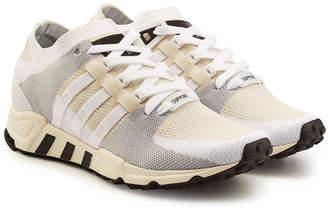 adidas EQT Support Refine Primeknit Sneakers