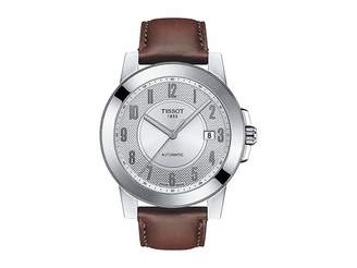 Tissot Gentleman Swissmatic - T0984071603200