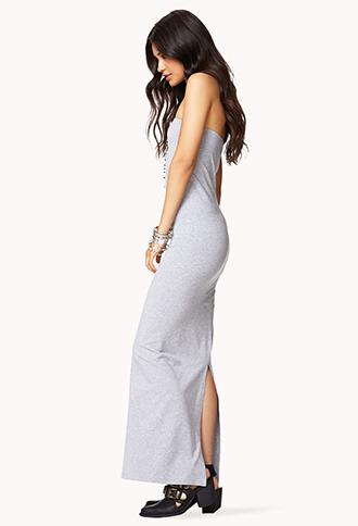 Forever 21 Favorite Tube Dress