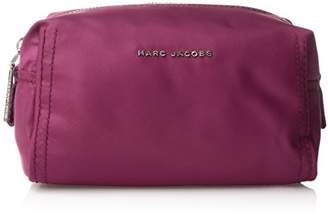 Marc Jacobs Easy Large Cosmetics Case