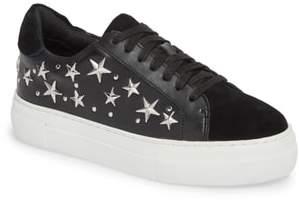 Steve Madden Active Star Platform Sneaker