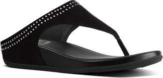 FitFlop Banda Toepost Sandal