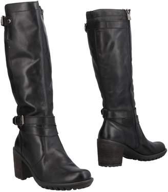 Co IGI & Boots - Item 11504529DH