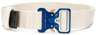 Alyx logo belt