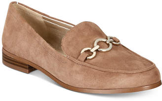 Bandolino Lehain Slip-On Loafers