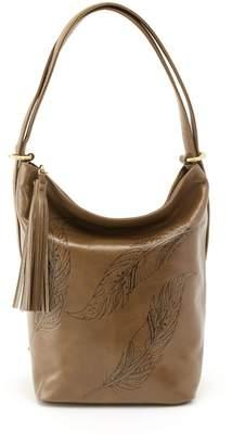 Hobo Blaze Tassel Backpack
