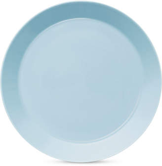 Iittala Teema Light Blue Dinner Plate
