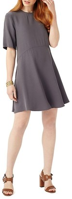 Phase Eight Zola Swing Dress $180 thestylecure.com