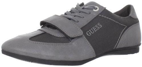 GUESS Men's Acton2 Sneaker