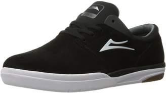 Lakai Men's Fremont Skateboarding Shoe