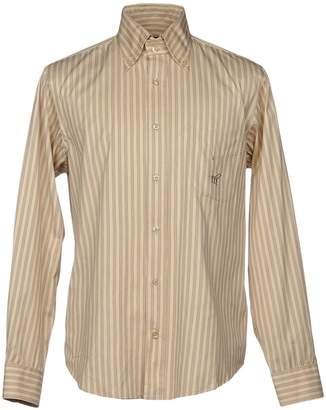 Henry Cotton's Shirts - Item 38704086OT