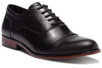 Xray Cabaletta Men's Wingtip ... Dress Shoes 6GhtZA0Klg