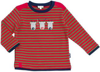 Le Top Boys' Sweater Top