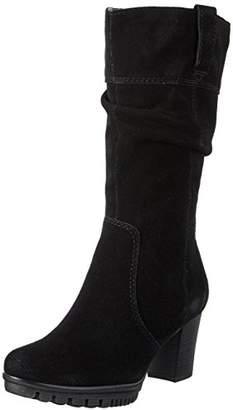 Jana Women's 25310 Boots