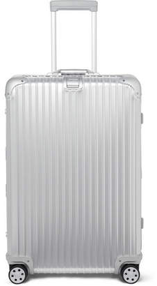 Rimowa Topas Multiwheel 78cm Suitcase