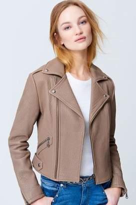 Rebecca Minkoff Wolf Jacket