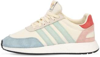 adidas I-5923 Pride Boost Sneakers