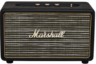 MARSHALL Speakers- Acton $265.20 thestylecure.com