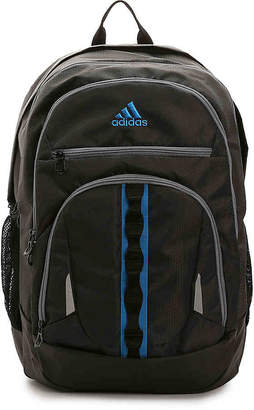 adidas Prime IV Backpack - Men's