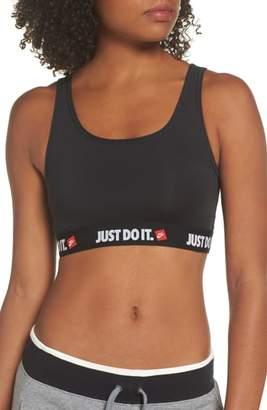 Nike Collection JDI Sports Bra