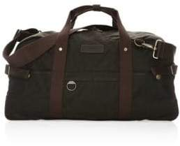 Barbour Gamefair Duffle Bag