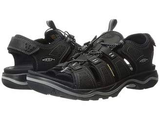 Keen Rialto Open Toe Men's Shoes