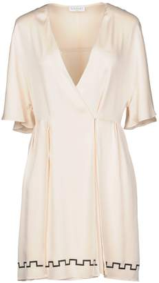 Vionnet Short dresses