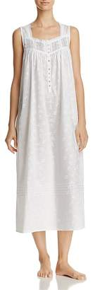 Eileen West Sleeveless Ballet Nightgown - 100% Exclusive $74 thestylecure.com