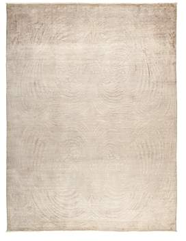 Vibrance Area Rug, 9'1 x 12'