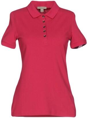 Burberry Polo shirts - Item 37974339RW