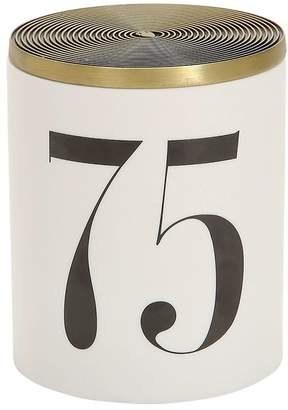 L'OBJET Thé Russe Scented Candle - No.75