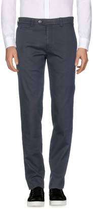 Bugatti Casual pants - Item 13199283NN