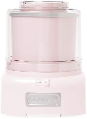 Cuisinart Automatic Frozen Yogurt - Ice Cream & Sorbet Maker
