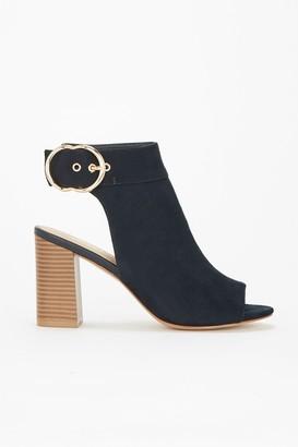 13c6ef938354 Wallis Blue Fashion for Women - ShopStyle UK