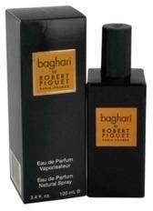 Robert Piguet Baghari 3.4 Oz Eau De Parfum Spray