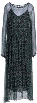 Bella Jones Long dresses - Item 34878228GD