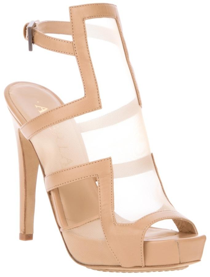 Aperlai 'AMOURETTE' sandal