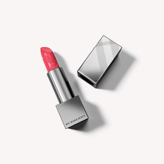 Burberry Kisses - Light Crimson No.49