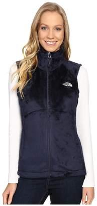 The North Face Osito Vest Women's Vest