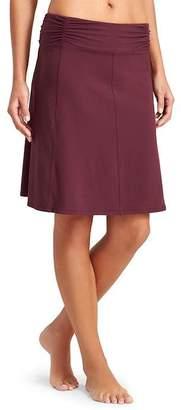 Athleta Bodega Skirt