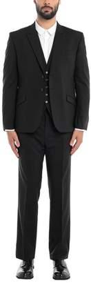 CARLO PIGNATELLI OUTSIDE Suit