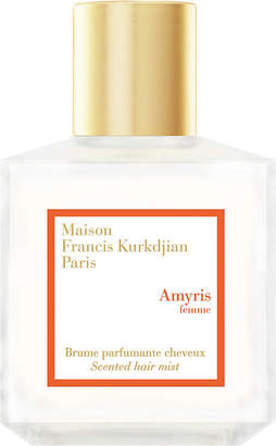 Francis Kurkdjian Amyris Femme Scented Hair Mist 70ml