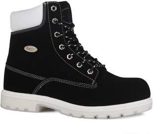 Lugz Empire Hi TL Men's Water-Resistant Boots