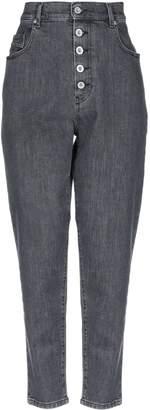 Diesel Denim pants - Item 42725318UF
