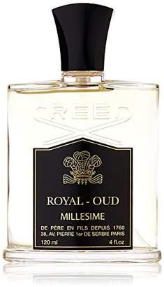 Creed Royal Oud Cologne
