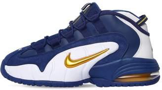Nike Penny Sneakers